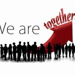 We_are_together